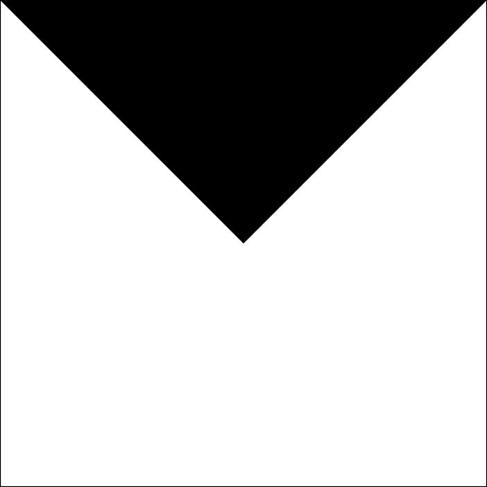 kundeservice erfaring med trekant